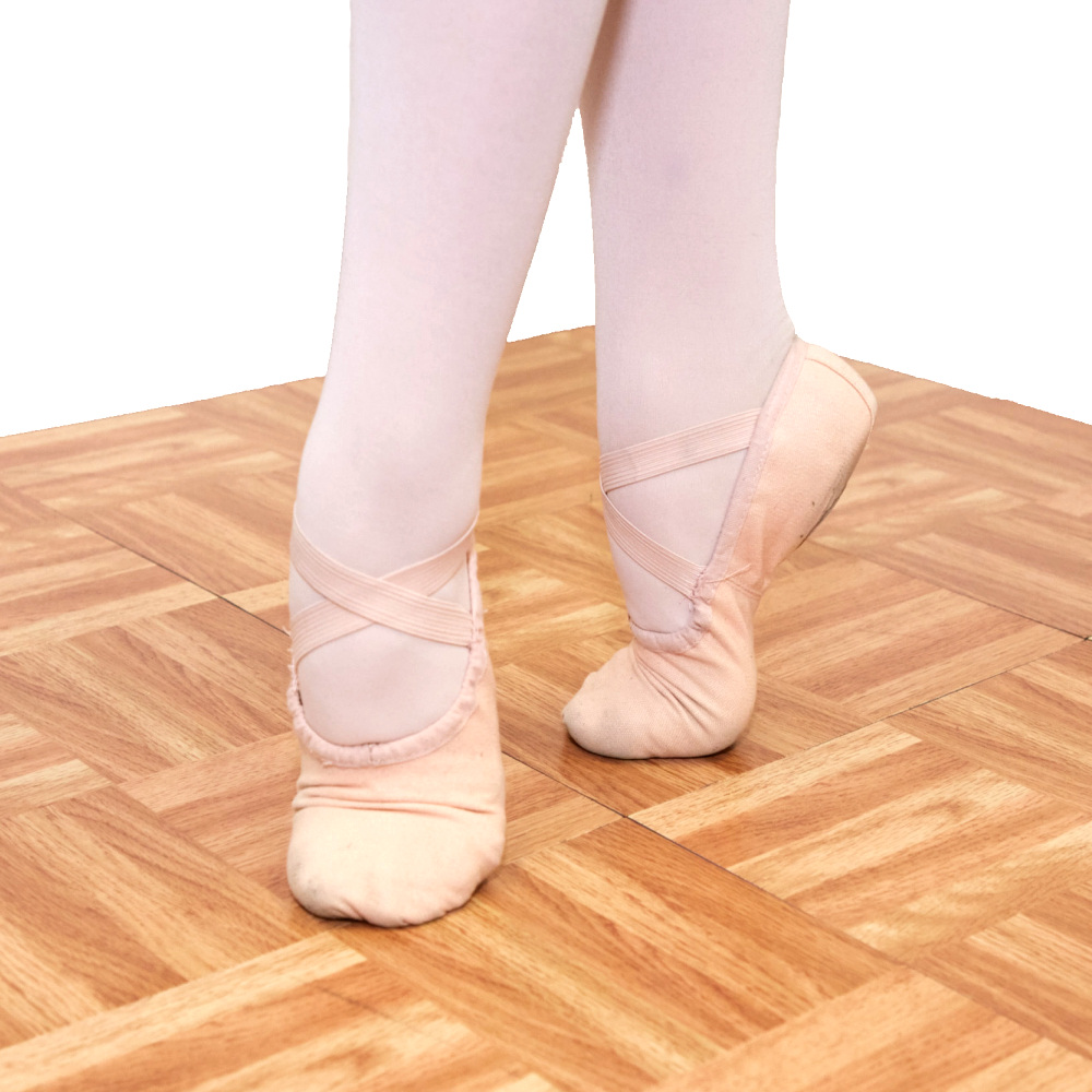 Portable Dance Floor Tiles 3 0m Pack Soft Floor Kids