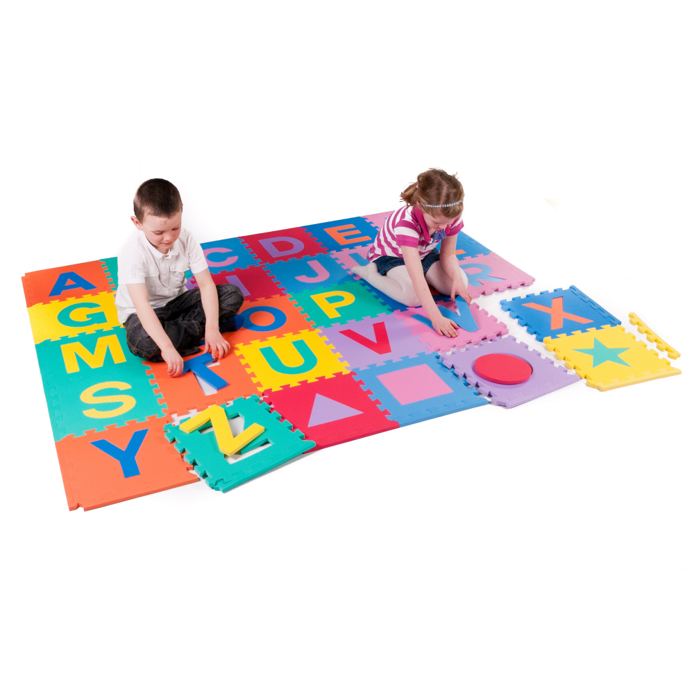 your reversible grain regarding property interlocking throughout mat kids for amazing wood floor mats foam intended