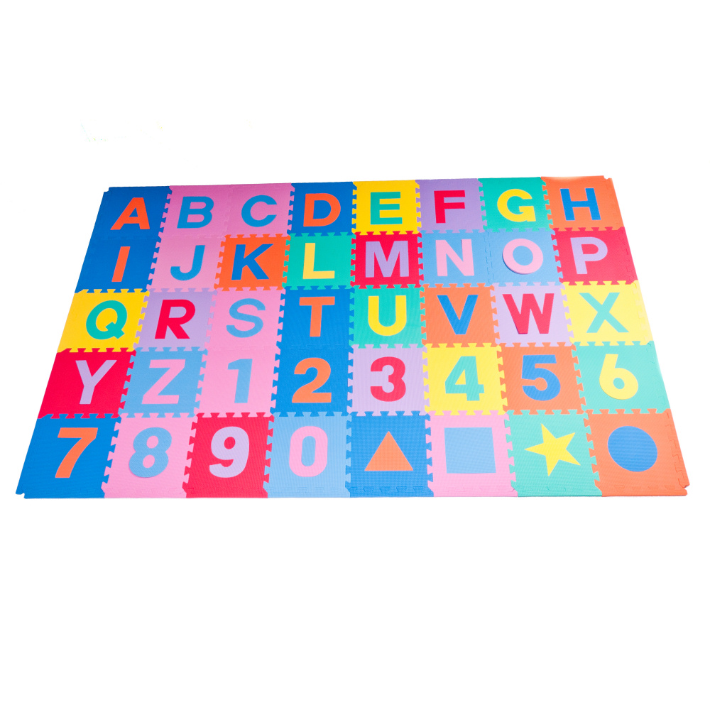 and alphabet cozy mats faxue info minimalist for kids floor amazing foam mat floorplanner interlocking